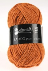 Annell Annell rapido plus 9207
