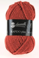 Annell Annell rapido plus 9208