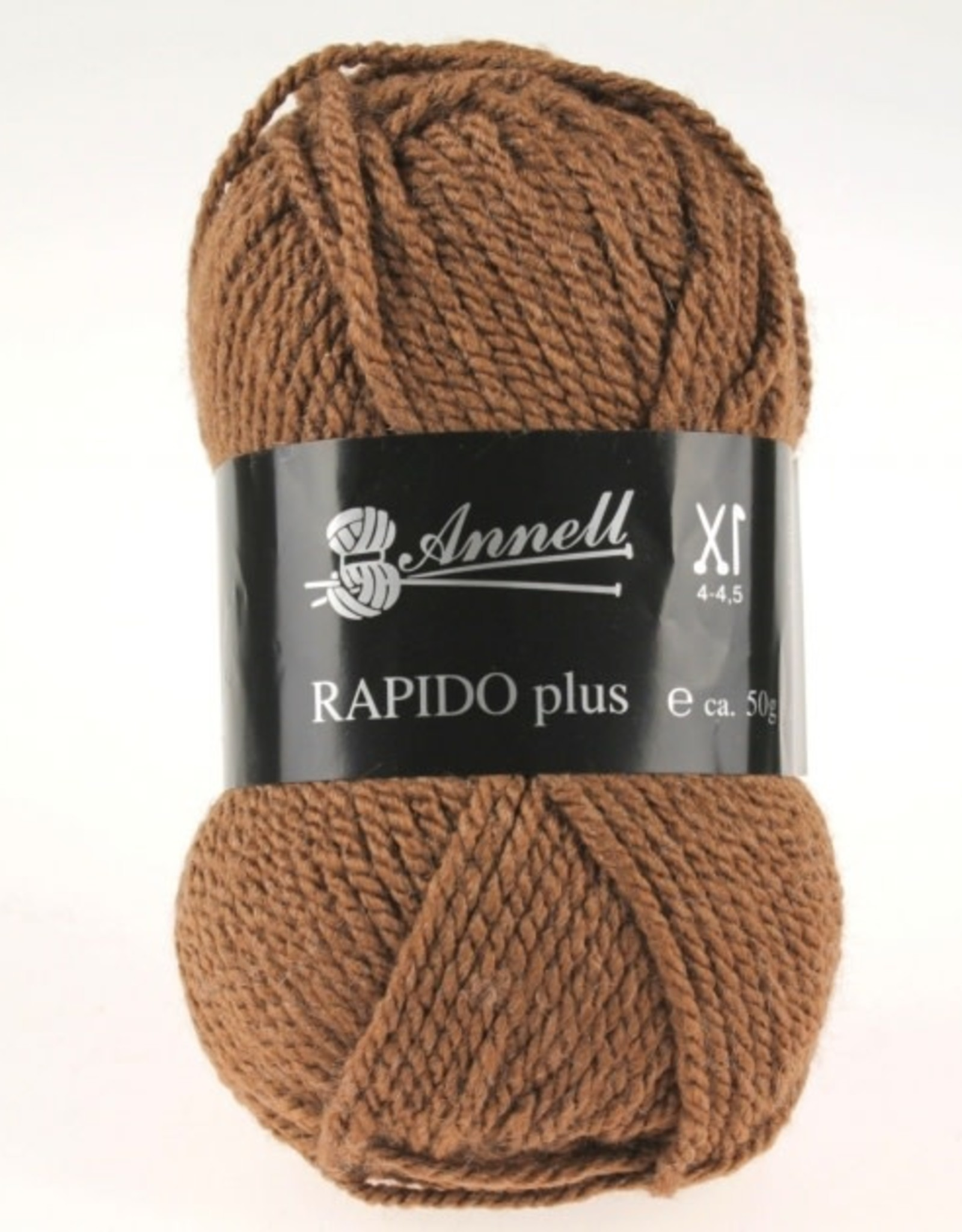 Annell Annell rapido plus 9211