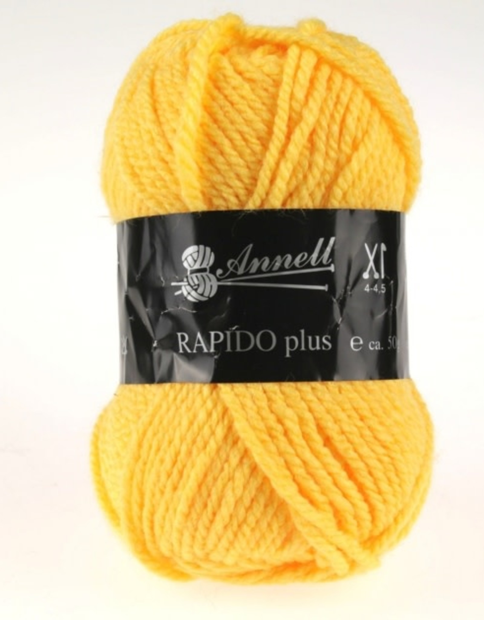 Annell Annell rapido plus 9215