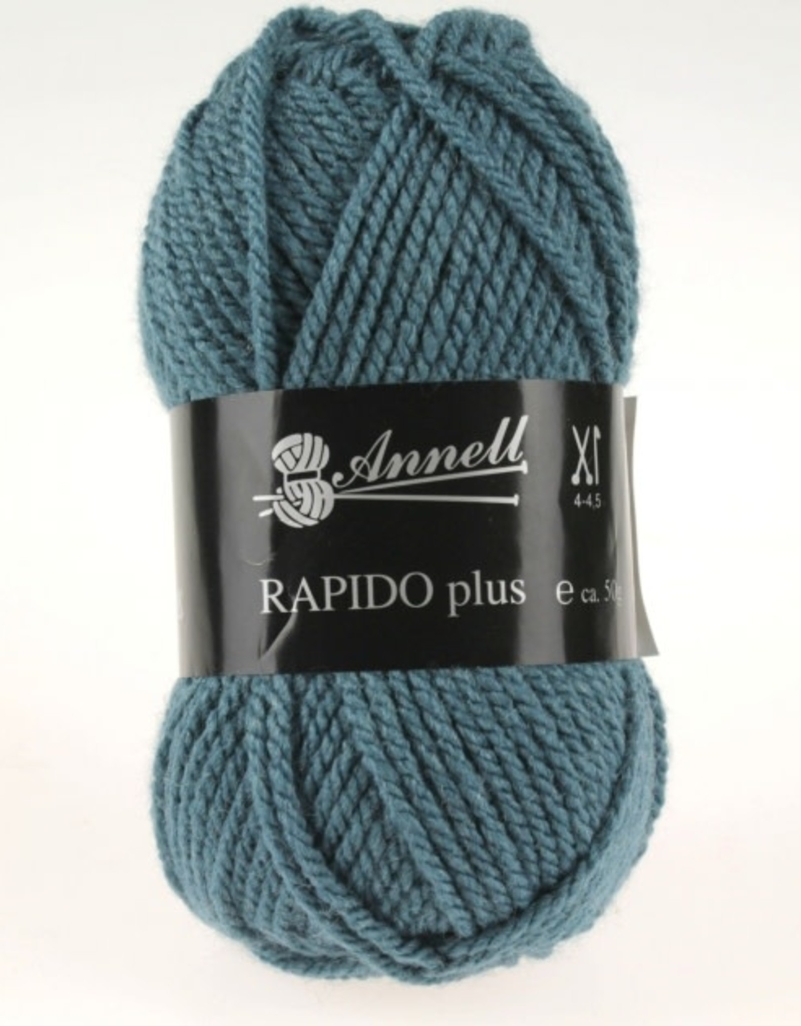 Annell Annell rapido plus 9224