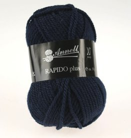 Annell Annell rapido plus 9226