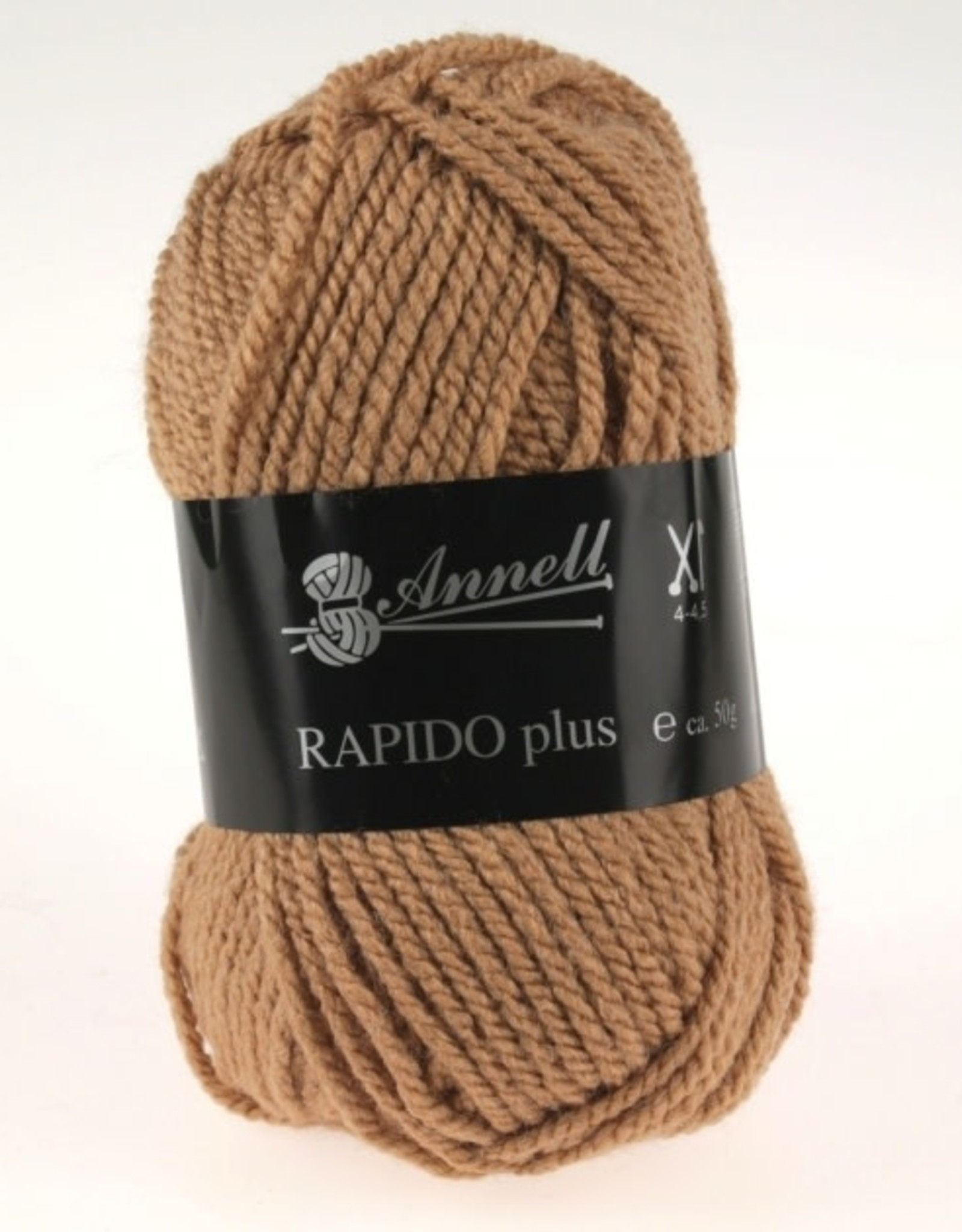 Annell Annell rapido plus 9228