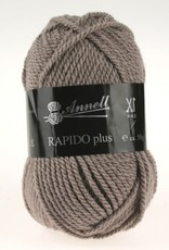 Annell Annell rapido plus 9229