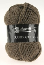 Annell Annell rapido plus 9231