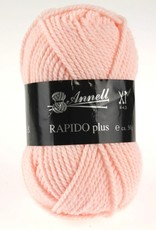Annell Annell rapido plus 9232