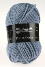Annell Annell rapido plus 9236