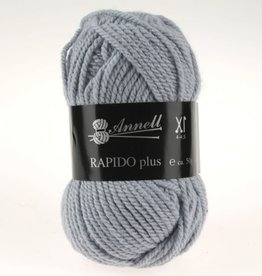 Annell Annell rapido plus 9239