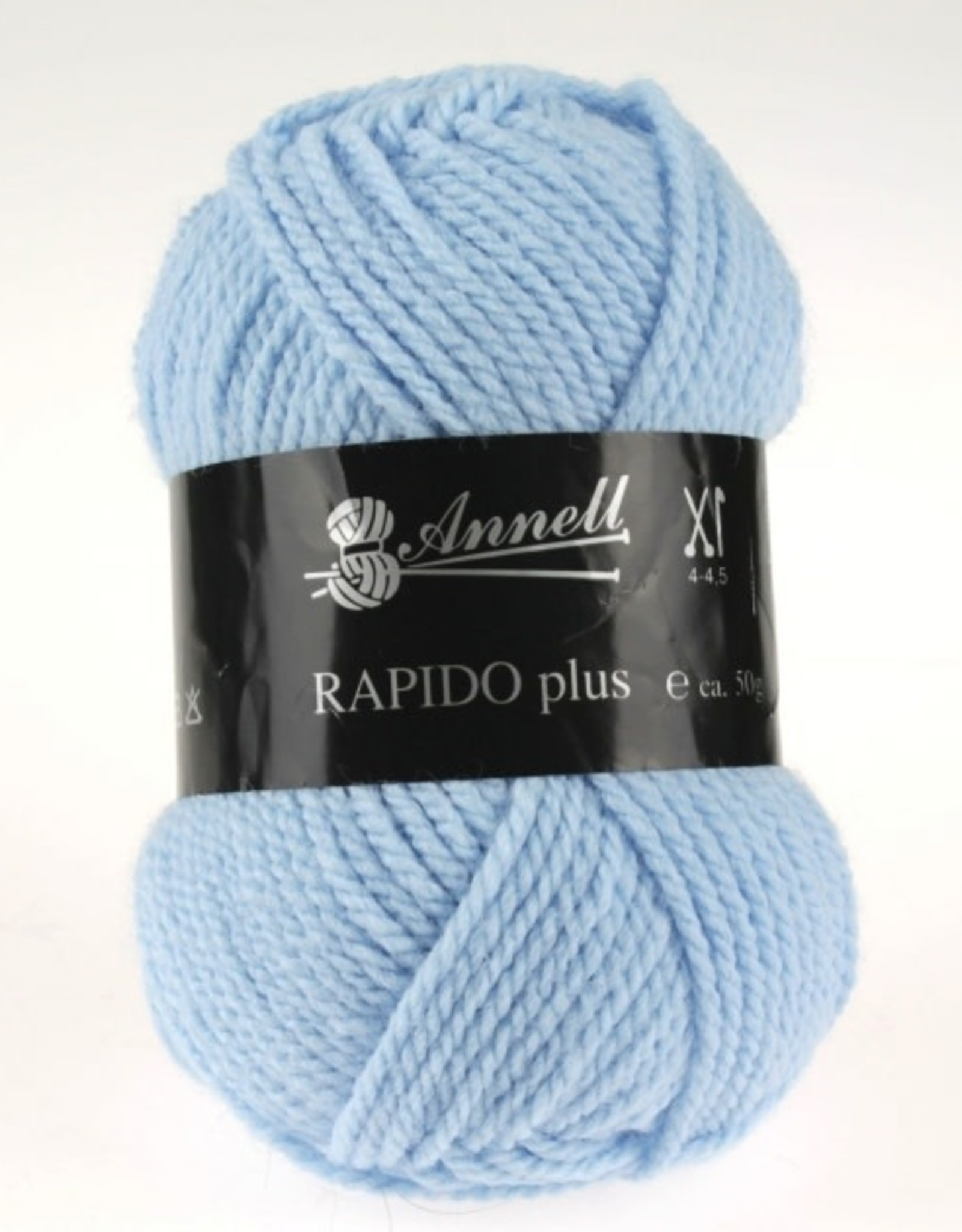 Annell Annell rapido plus 9242