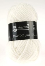Annell Annell rapido plus 9243