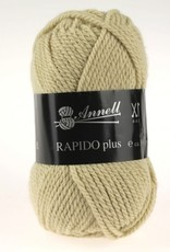 Annell Annell rapido plus 9244