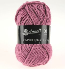 Annell Annell rapido plus 9250