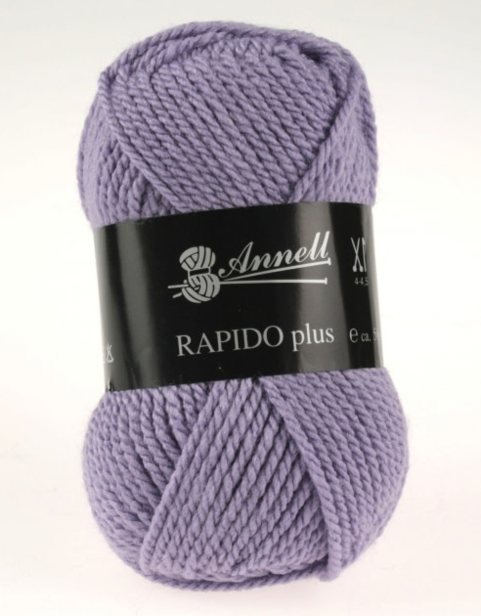 Annell Annell rapido plus 9254