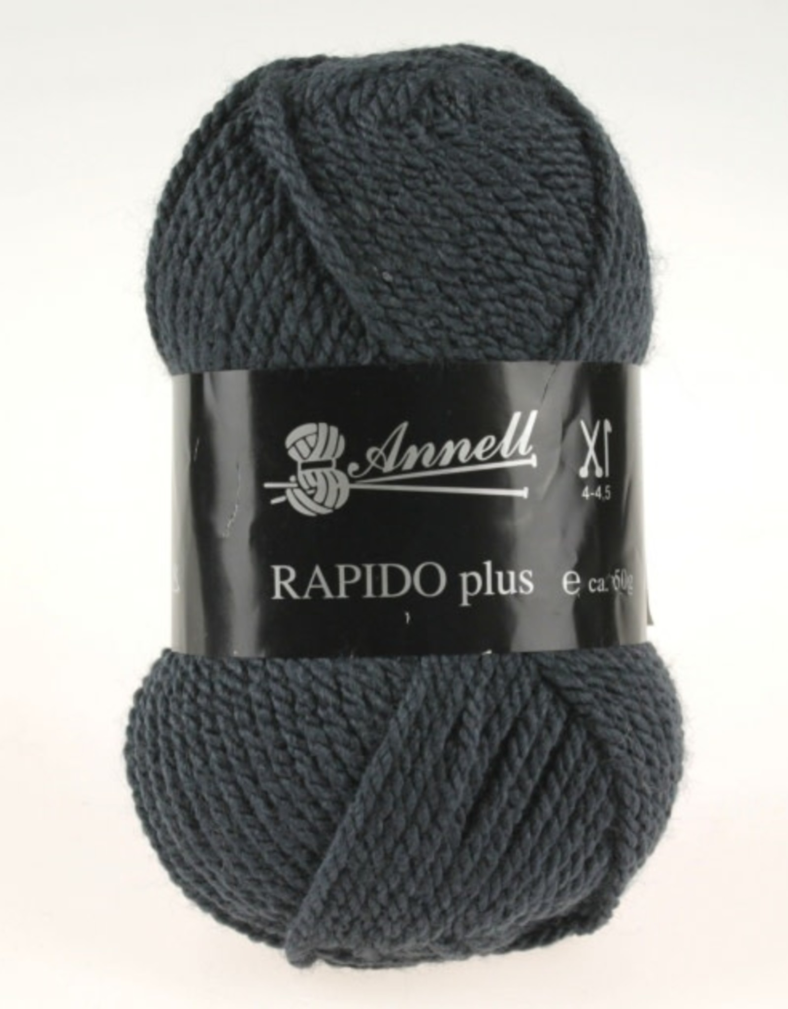 Annell Annell rapido plus 9258