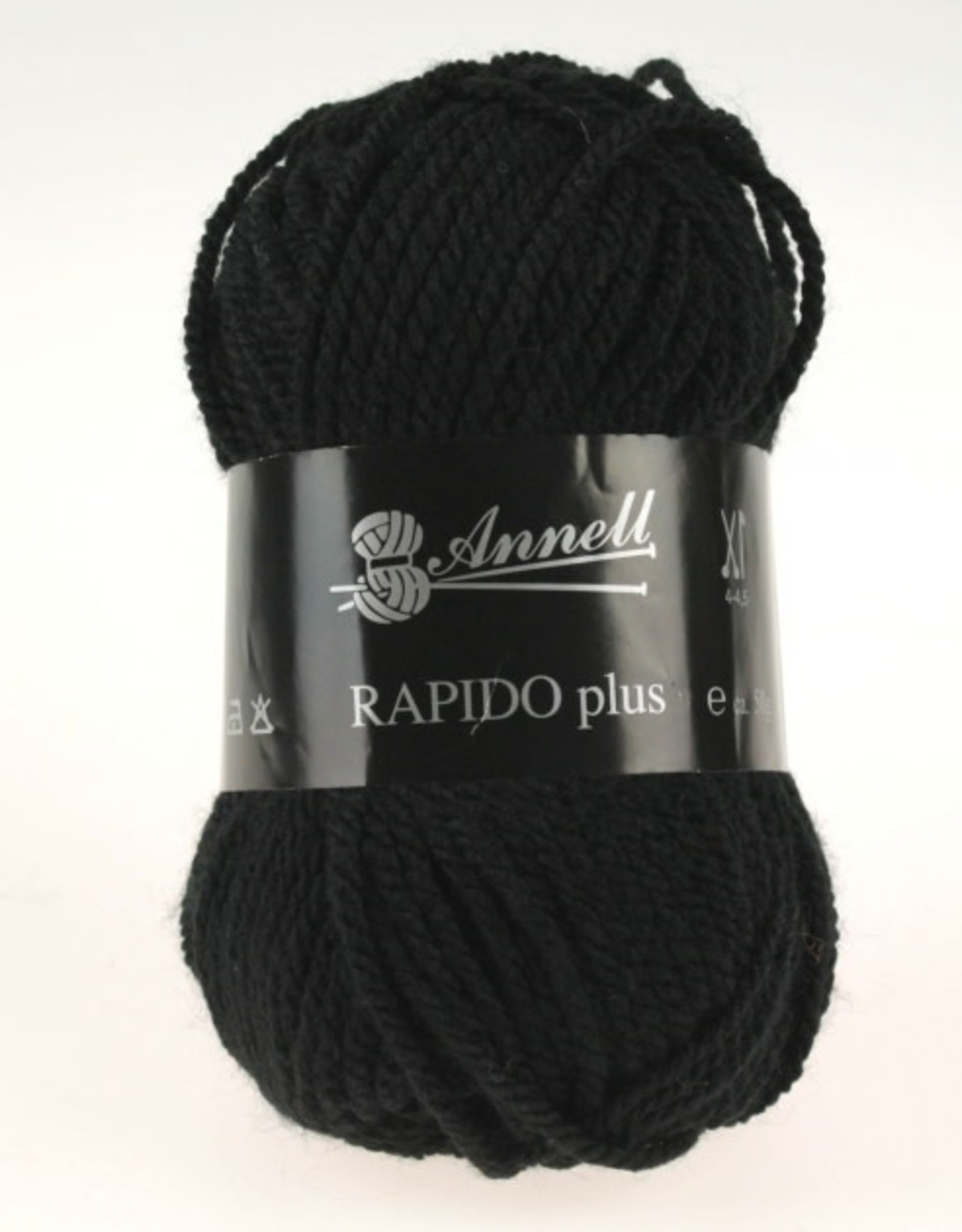Annell Annell rapido plus 9259