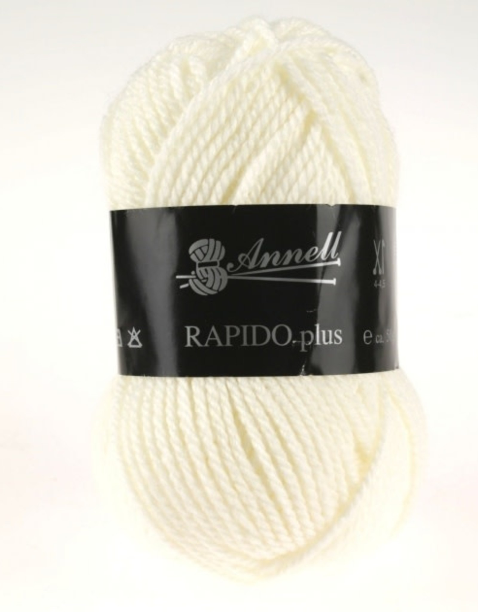 Annell Annell rapido plus 9260
