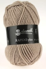 Annell Annell Rapido plus 9261