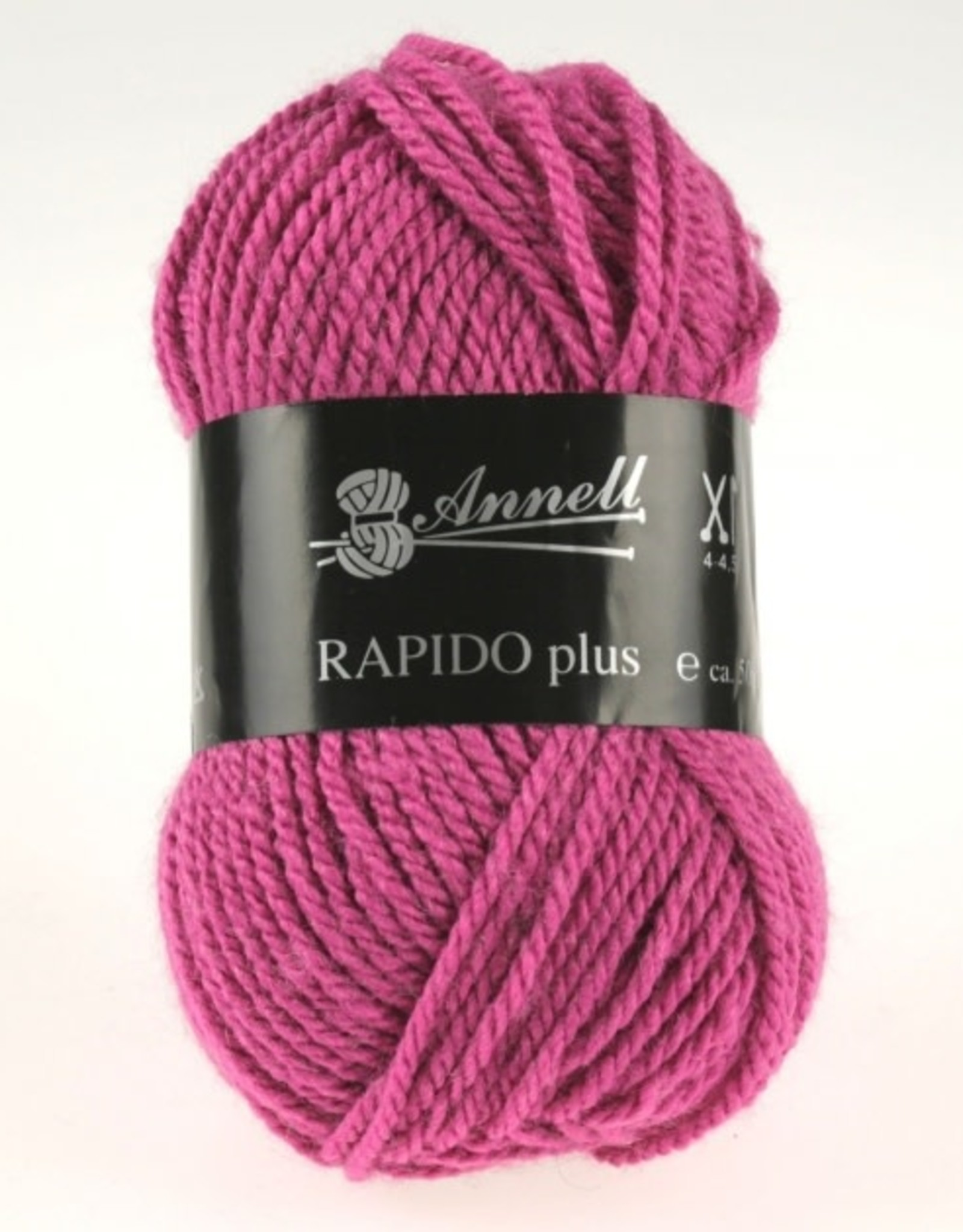 Annell Annell rapido plus 9279