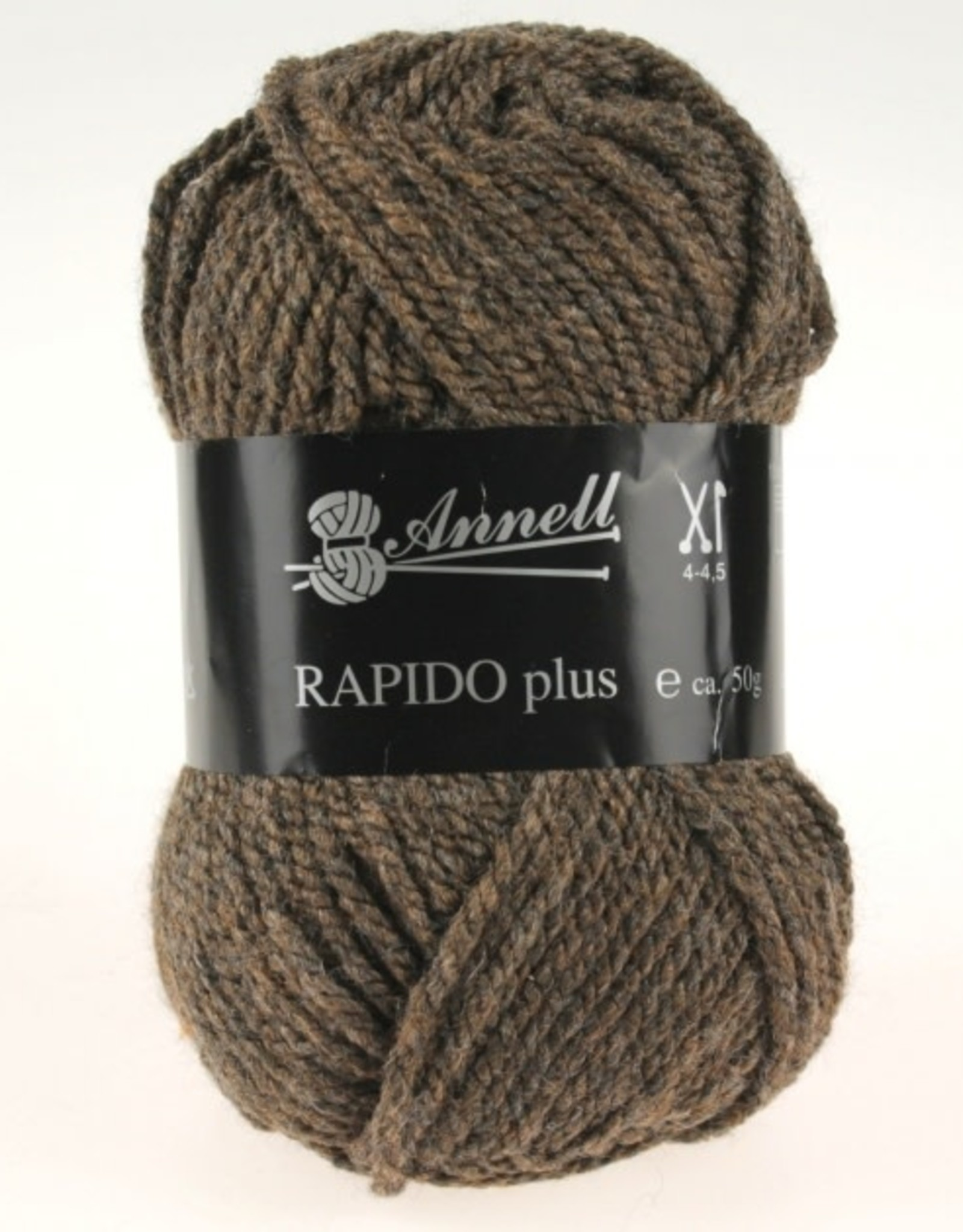 Annell Annell rapido plus 9301