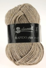 Annell Annell rapido plus 9330
