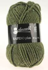 Annell Annell rapido plus 9349