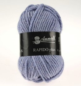 Annell Annell rapido plus 9355