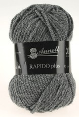 Annell Annell rapido plus 9357