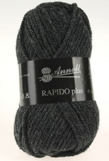 Annell Annell rapido plus 9358