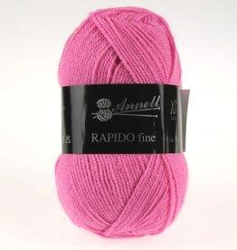 Annell Annell rapido fine 8277