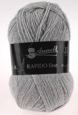 Annell Annell rapido fine 8356