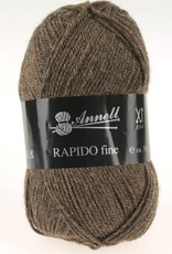 Annell Annell rapido fine 8301