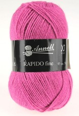 Annell Annell rapido fine 8279