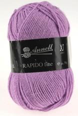 Annell Annell rapido fine 8267