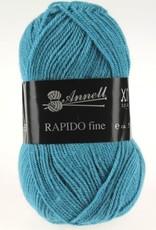 Annell Annell rapido fine 8262
