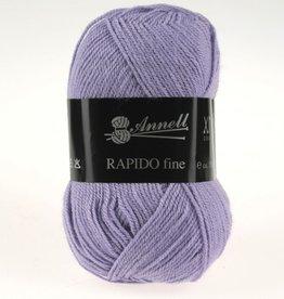 Annell Annell rapido fine 8254