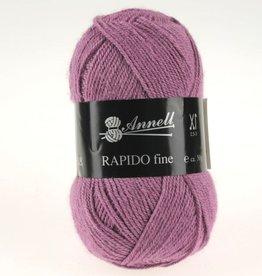 Annell Annell rapido fine 8252