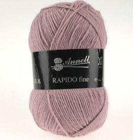 Annell Annell rapido fine 8251