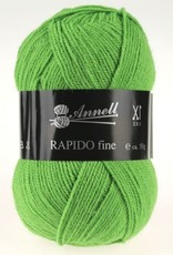 Annell Annell rapido fine 8249