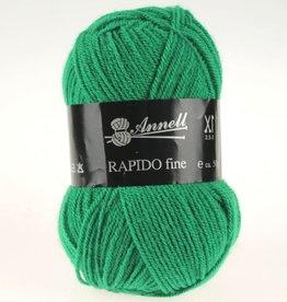 Annell Annell rapido fine 8248