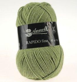 Annell Annell rapido fine 8246
