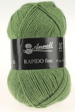 Annell Annell rapido fine 8245