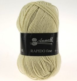 Annell Annell rapido fine 8244