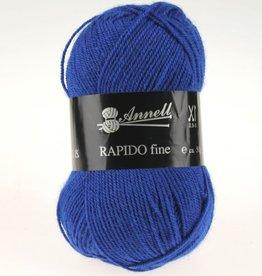 Annell Annell rapido fine 8238