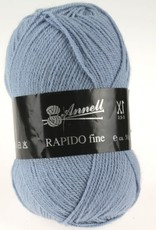 Annell Annell rapido fine 8236