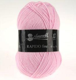 Annell Annell rapido fine 8233
