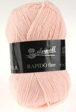 Annell Annell rapido fine 8232