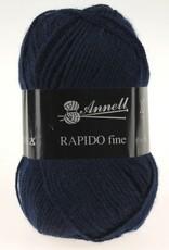 Annell Annell rapido fine 8226