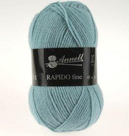 Annell Annell rapido fine 8225