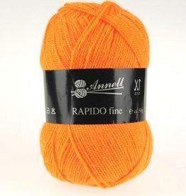 Annell Annell rapido fine 8221