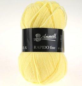 Annell Annell rapido fine 8214